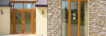 French Doors Derbyshire & Staffordshire