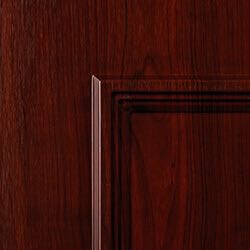 high performance front doors, front door, composite door, solid oak front door, front door derby,front door nottingham, front door leicester, front door sheffield, front door stoke, front door stafford, front door birmingham, composite door derby, composite door nottingham, composite door leicester,