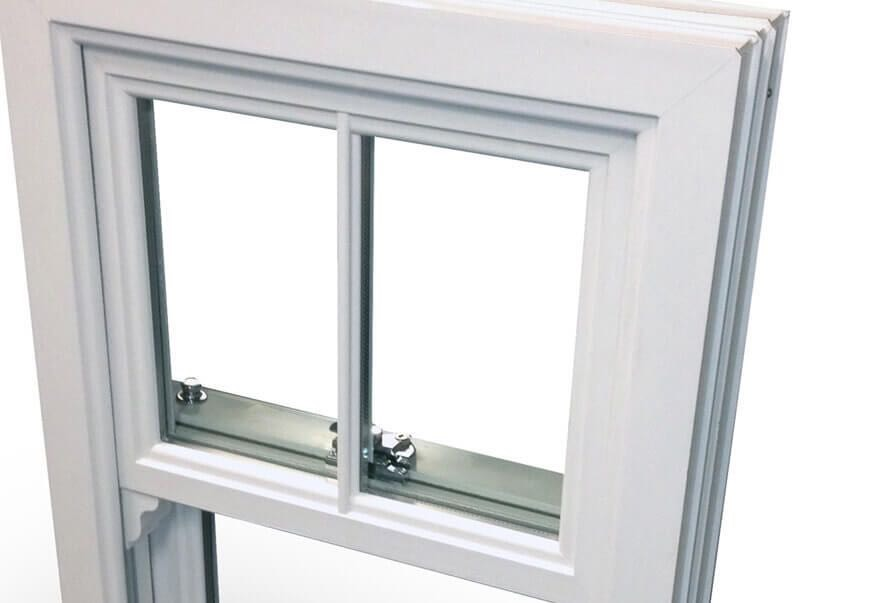 Carrington Windows, Carrington Windows jobs, Carrington Windows complaints, Carrington Windows reviews, Carrington Windows and doors, carrington conservatories, upvc windows derby, double glazing derby, replacement windows derby, derby double glazing