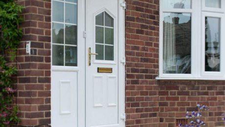 upvc doors derby, Carrington Windows, Carrington Windows jobs, Carrington Windows complaints, Carrington Windows reviews, Carrington Windows and doors, carrington conservatories, upvc windows derby, double glazing derby, replacement windows derby, derby double glazing