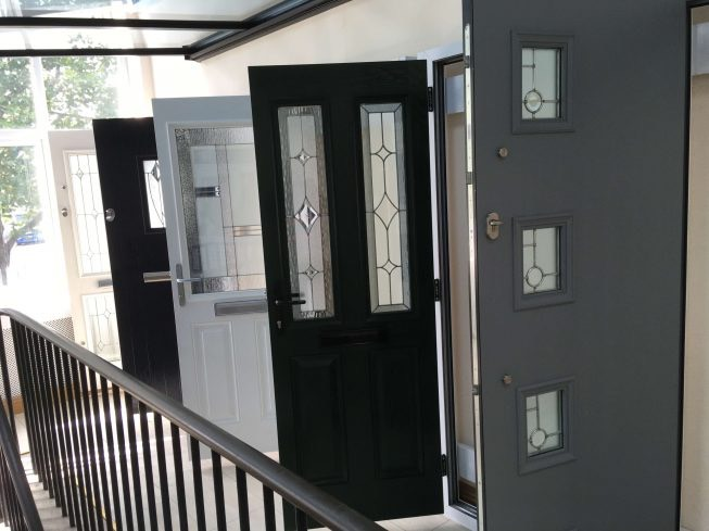 composite door, composite door derby, composite door nottingham, composite door leicester, front door, entrance door