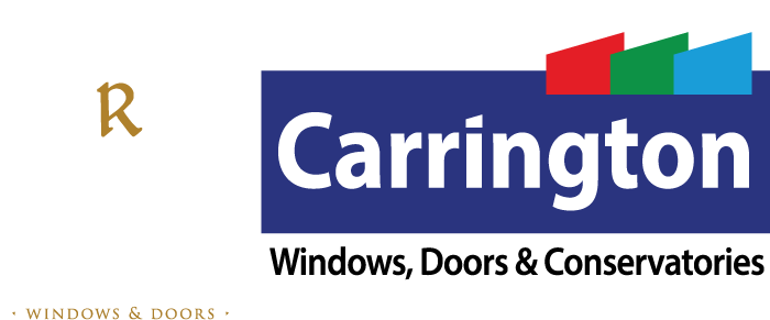 Carrington Windows